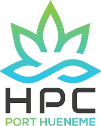 hpclogo.png