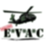 operationevaclogo.jpg