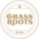 grassrootslogo.png