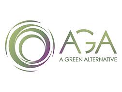 a green alternative log.png