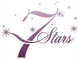 7 stars logo.png