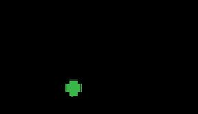 big sur cannabotanicals logo.png