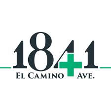 1841 logo.png