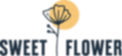 SweetFlower_Logo_Blue-807x371.png