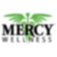 mercylogo.png