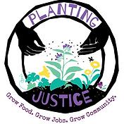 PlantingJusticeSquare.png