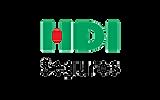 logo HDI.png