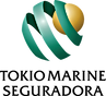 tokio-marine-seguradora-logo-414D189644-