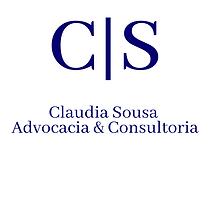 C_S Claudia Sousa Advocacia & Consultori