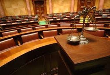 tribunais.jpg