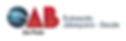 popup_logo-oab.png