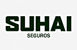 suhail-seguro-telefones-395x256.png