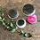 Thumbnail: Pique fleurs