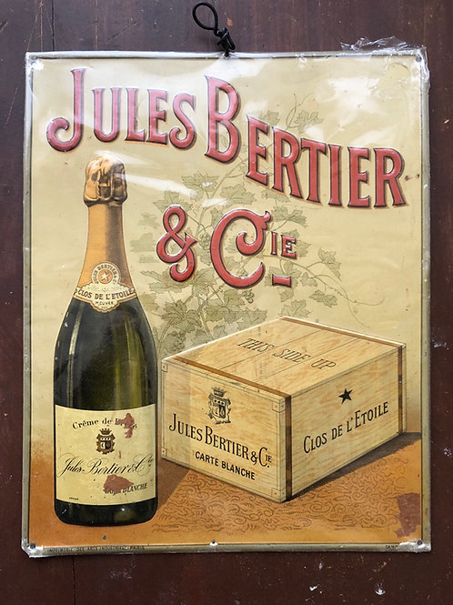 Tôle Bertier