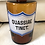 Thumbnail: Flacon de pharmacie