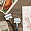 Thumbnail: Pics pour arbres fruitiers