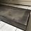 Thumbnail: Casier en métal