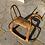 Thumbnail: Cheval à bascule