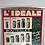 Thumbnail: Carton pub l'Idéale