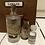 Thumbnail: Flacons de pharmacie