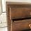 Thumbnail: Petit meuble de métier