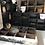Thumbnail: Tiroir à cases en bois