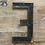 Thumbnail: Lettre émaillée E