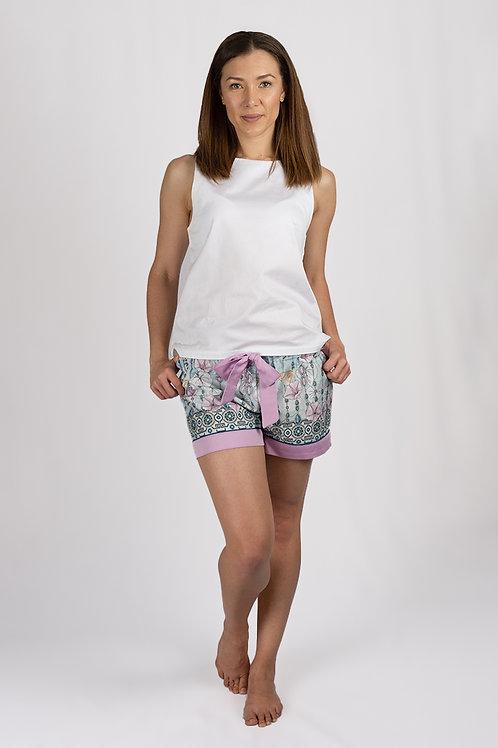 Kimberley Shorts