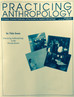 Announcing the Release of a Special Theme Issue on Practicing Anthropology in the Private Sector