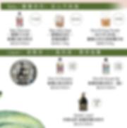 OLIVOS奧莉芙的橄欖手工皂 媽媽寶寶 敏感肌 液態皂 Liquid