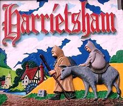 Harrietsham.jpg