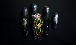 [bipolar] chameleon ring|1