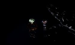 [bipolar] chameleon ring|1+ring|2