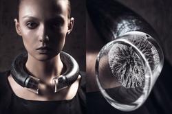 Necklace|1 [macro]