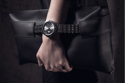 Clutch bag|Δt [limited edition]