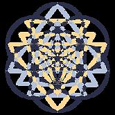Symbol M.png