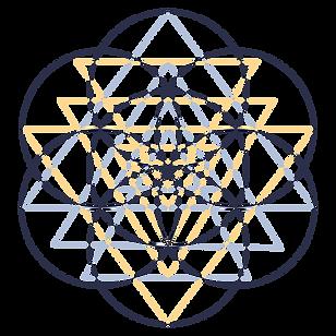 Symbol L.png