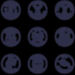 beloved symbols final_edited.png
