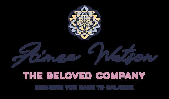 AW Logo L.png