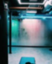 v1be studio.jpg