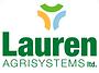 Lauren AgriSystems.PNG