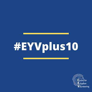 EYVplus10.png