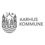 aarhus-kommune-logo-480x480-ny.png