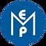 MEP Europrojects logo
