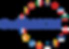 SolidAlCiti-logo-300x212.png