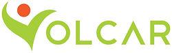 VOLCAR Logo.jpg