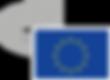 EESC logo2020_flag.png