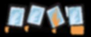 EVCapital 2020 Padova logo.png