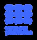 YFJ-logo-blue-bold.png