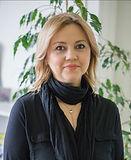 Lejla Šehić Relić